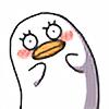 Koutaku's avatar