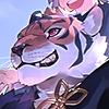 koutanagamori's avatar
