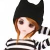KoutaTakasu's avatar