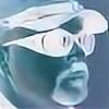 KoutetsuKaigun's avatar