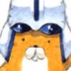 KouTheMad's avatar