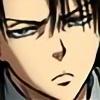 Kouuji's avatar