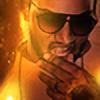 kov6's avatar
