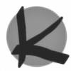 kovakz's avatar