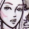 KoValery's avatar