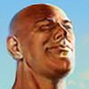 KovalevSergey's avatar