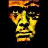 kovalewski's avatar