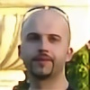 kovalix's avatar