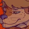 kovaltiel's avatar