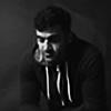 kovangfx's avatar