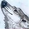 KovaWolfe's avatar