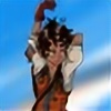 Kovax-Hart's avatar