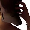 Kovdi's avatar