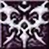 kovex2443's avatar