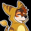 Kovied's avatar