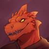 Koviell's avatar