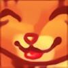 Kovikovi's avatar