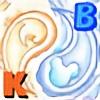 KovinAndBlue's avatar