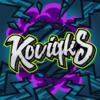 KoviqkS's avatar