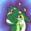 Koviroc's avatar