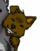 Kovithewolf's avatar