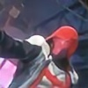 kovu324's avatar