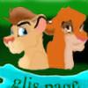 kovu75796's avatar