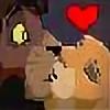 KovuKiara's avatar