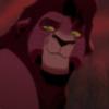 KovusBiggestFan's avatar