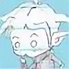 KOW-GO-MOO's avatar