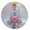 Kowai-dessu's avatar