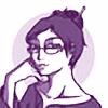 kowai-usagi's avatar