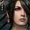 Kowaiiwarumono's avatar