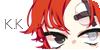 KowaikoKids's avatar