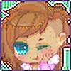 KowaiSenpai's avatar