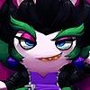 kowaki34's avatar