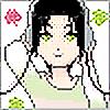 Kowalski4eva's avatar