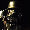 KowalskiComrade's avatar