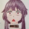 kowalson's avatar