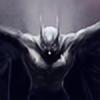 Kowardy's avatar