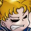 kowaretan's avatar