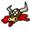 KowBasher's avatar