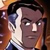KowboyK's avatar