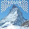 Kowia's avatar