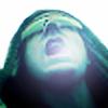 kowic's avatar