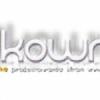 kowreu's avatar