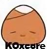 KOxcore's avatar