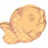 KoxHaku's avatar