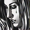 KoyaFlick's avatar