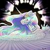 KoyAkoo's avatar
